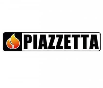 Entretien et dépannage poêle piazzetta